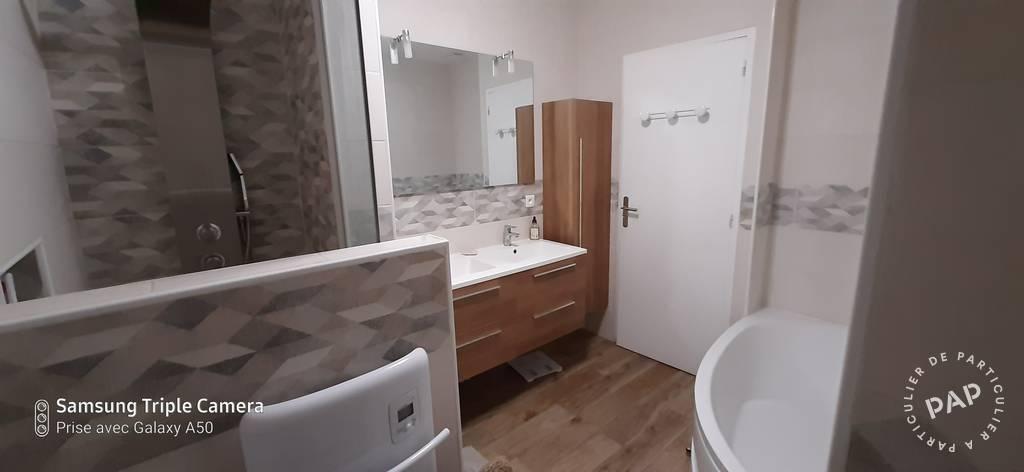 Vente immobilier 250.000€ Montauban (82000)