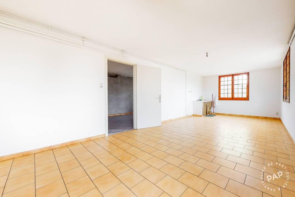 Vente immobilier 250.000€ Albi (81000)