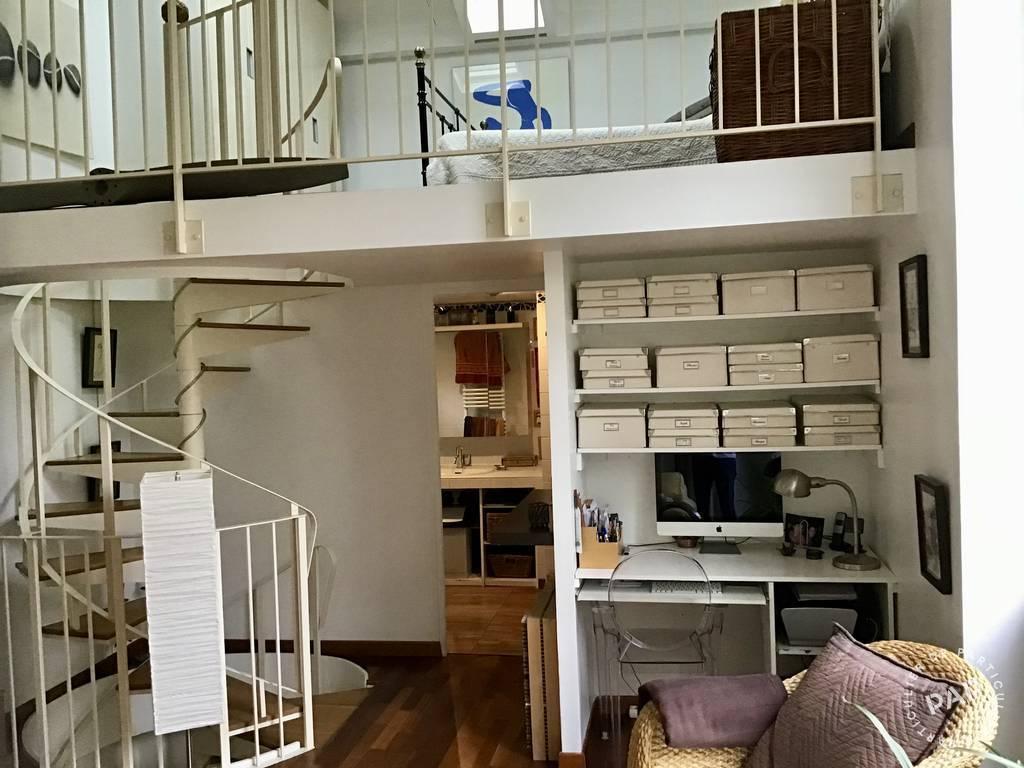 Vente immobilier 900.000€ Paris 19E (75019)