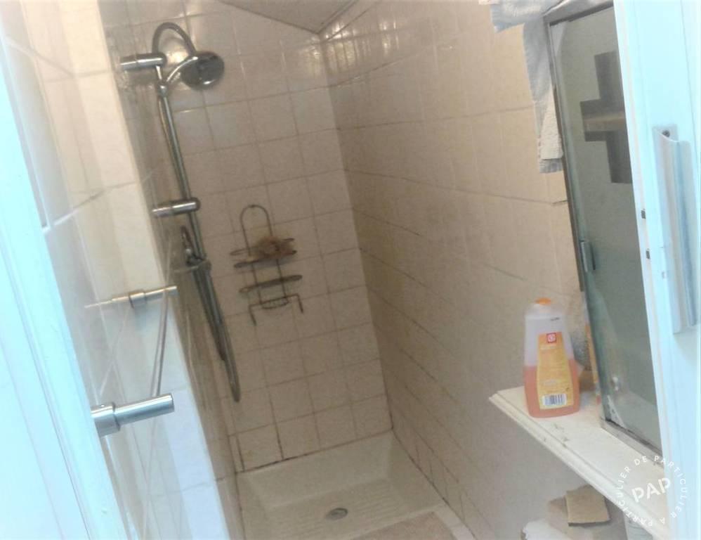 Location immobilier 451€ Villeneuve-Saint-Georges (94190)