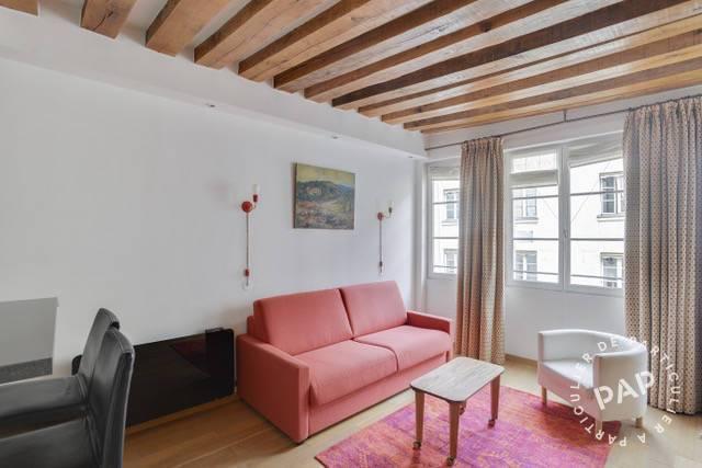 Location immobilier 1.250€ Paris 5E (75005)