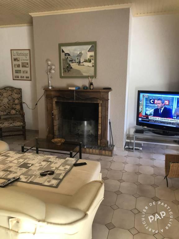 Vente immobilier 355.000€ Vidauban (83550)