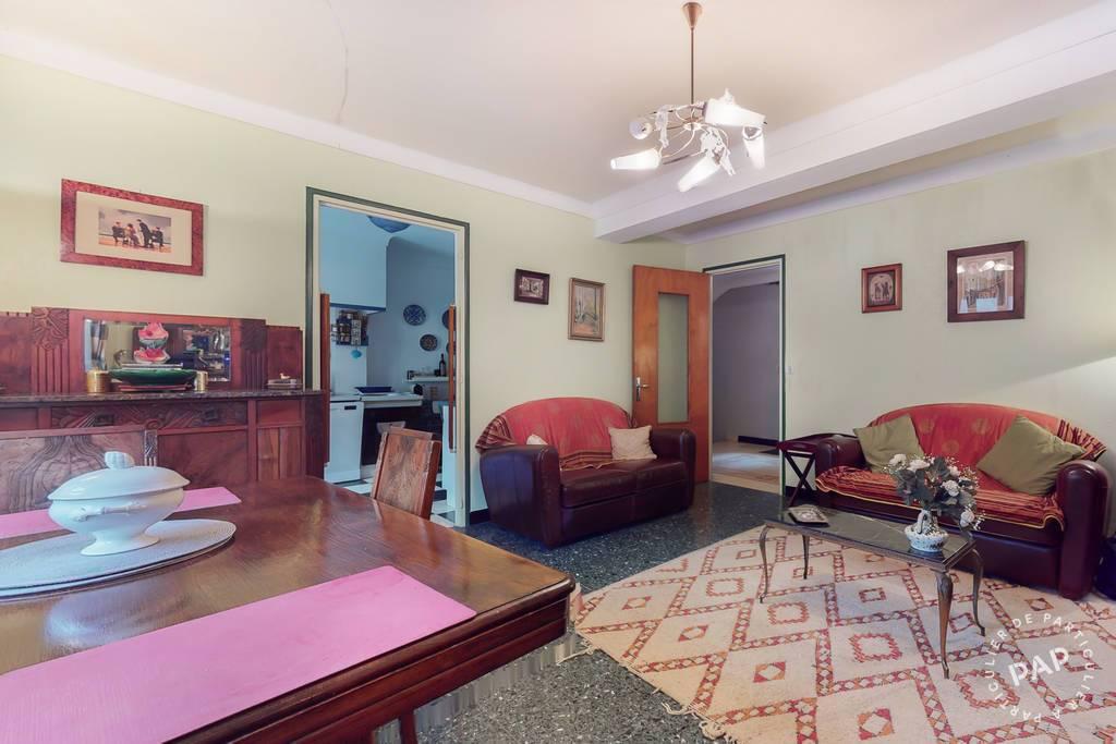 Vente immobilier 220.000€ 25 Km Quillan