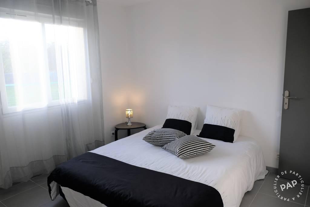 Vente immobilier 250.000€ Monbéqui (82170)