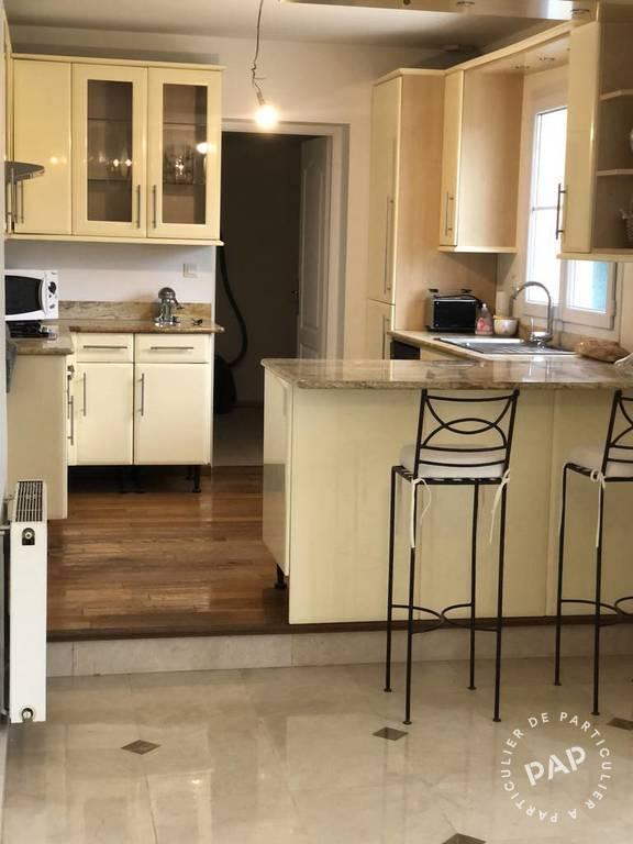 Vente immobilier 539.000€ Mériel (95630)