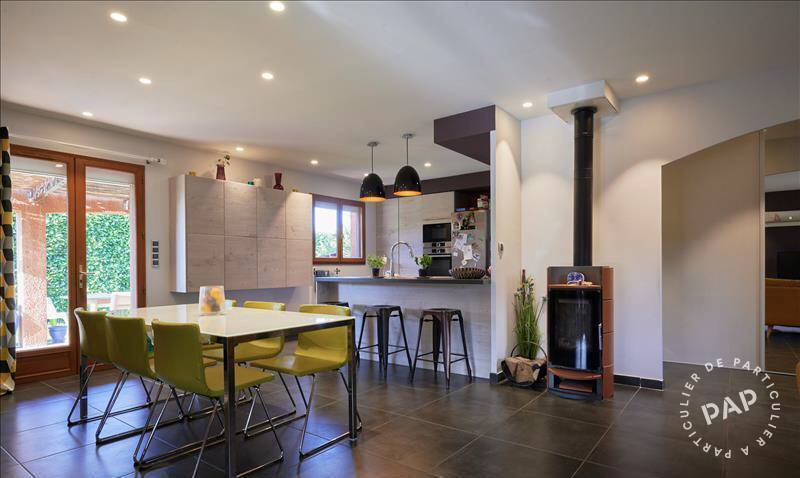 Vente immobilier 448.000€ Toulouse (31200)