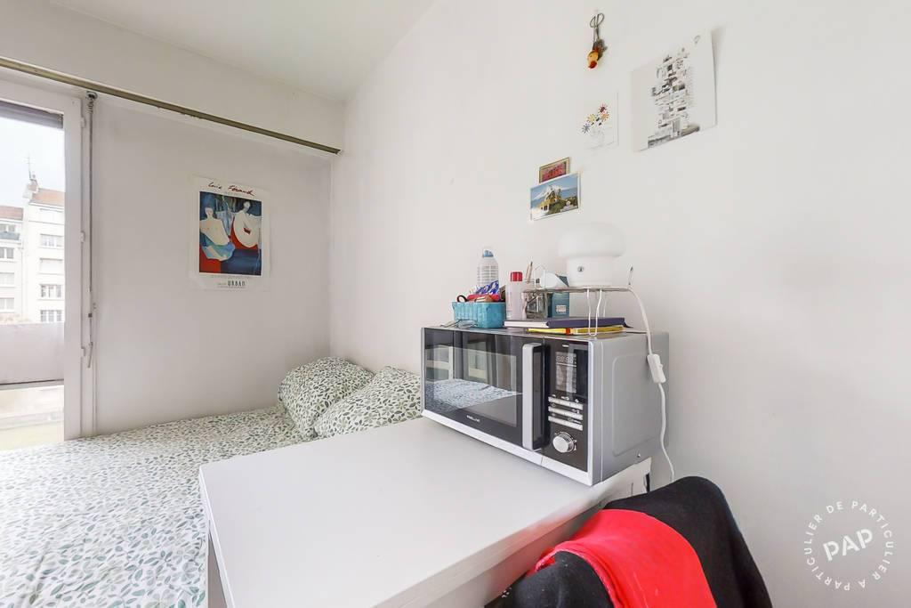 Vente immobilier 175.000€ Paris 15E (75015)