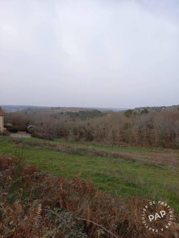 Vente immobilier 73.000€ Cénac-Et-Saint-Julien (24250)
