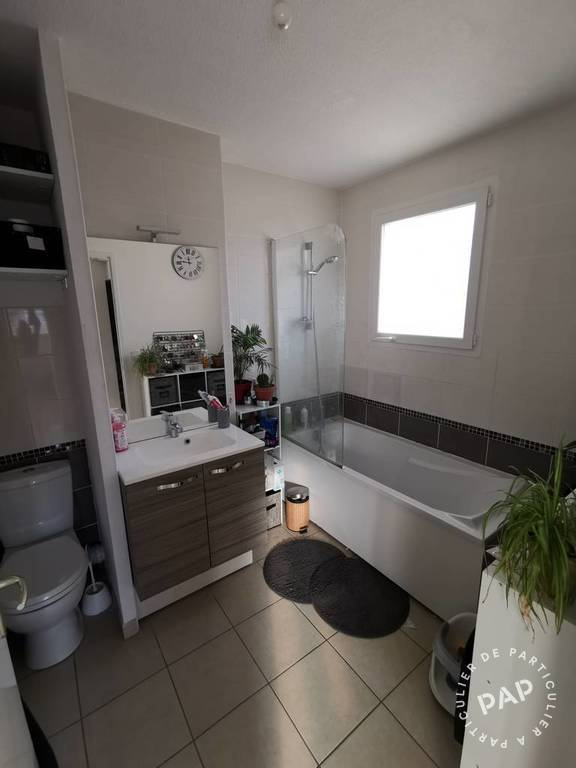 Vente immobilier 298.000€ Pechbonnieu (31140)