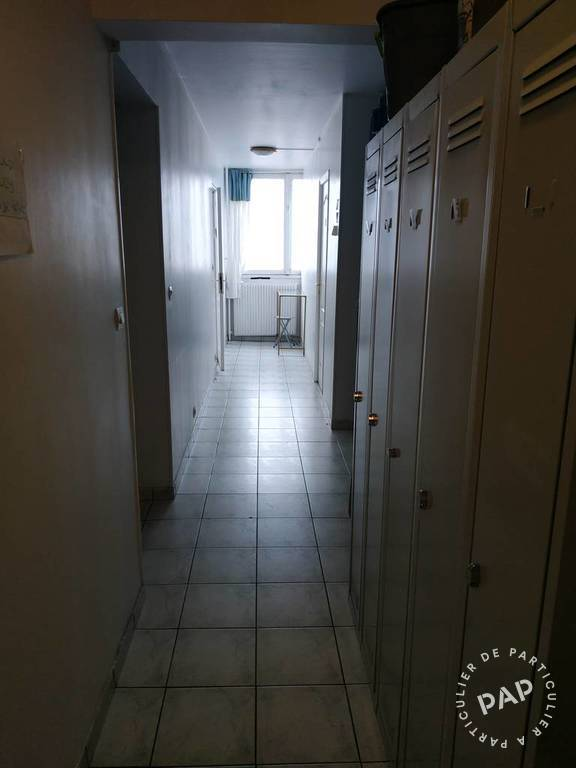Location immobilier 150 € Paris 13E (75013)