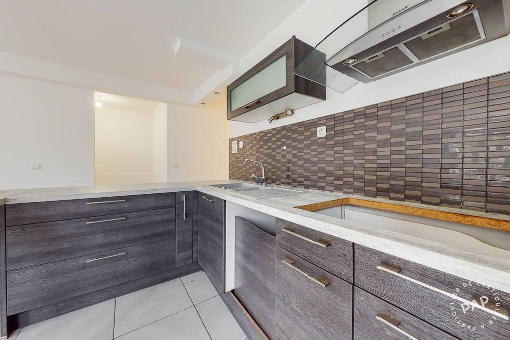 Vente immobilier 231.000€ Villefranche-Sur-Saône (69400)