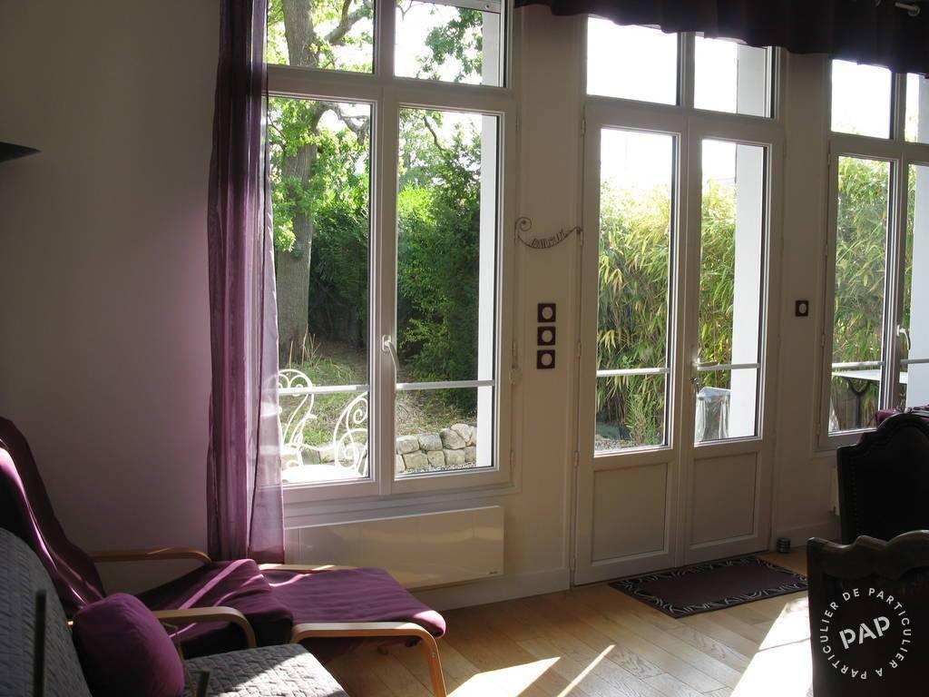 Maison Montigny-Lès-Cormeilles (95370) 639.000€