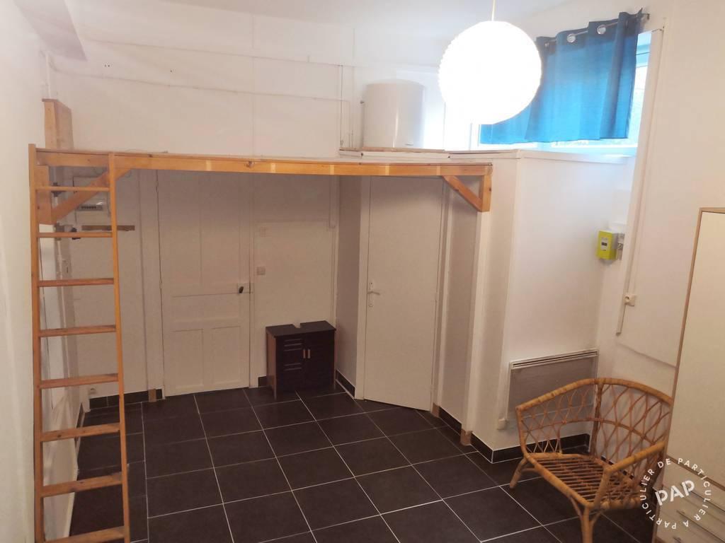 Appartement Aulnay-Sous-Bois (93600) 1.000€
