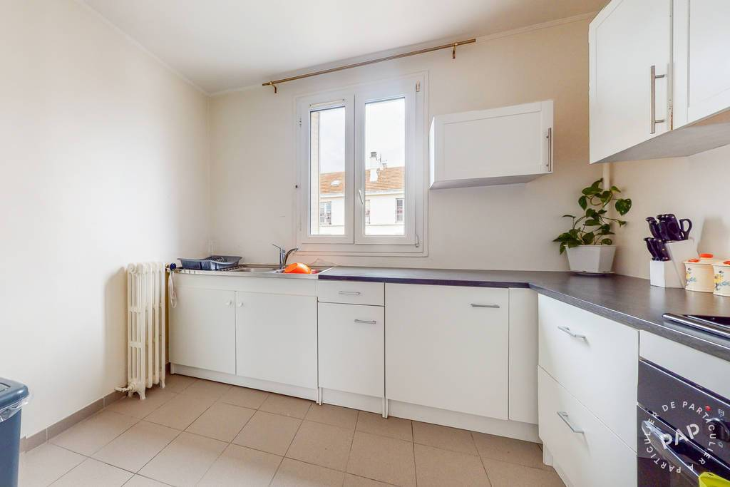 Appartement Drancy (93700) 210.000€