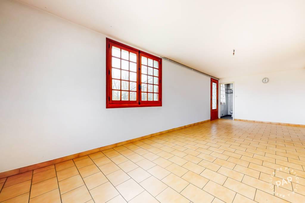 Maison Albi (81000) 250.000€