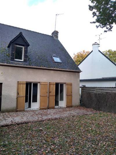 La Chapelle-Sur-Erdre (44240)