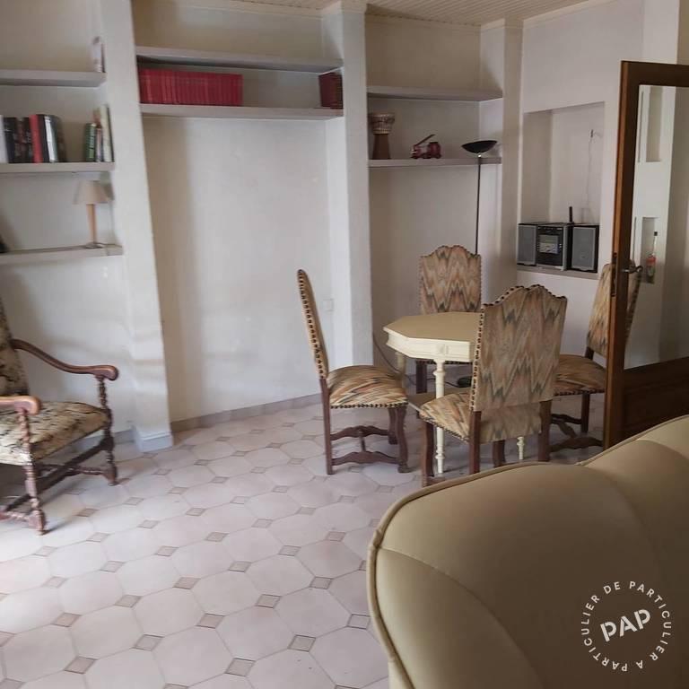 Maison Vidauban (83550) 355.000€