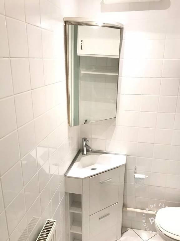 Appartement Neuilly-Sur-Seine 950€