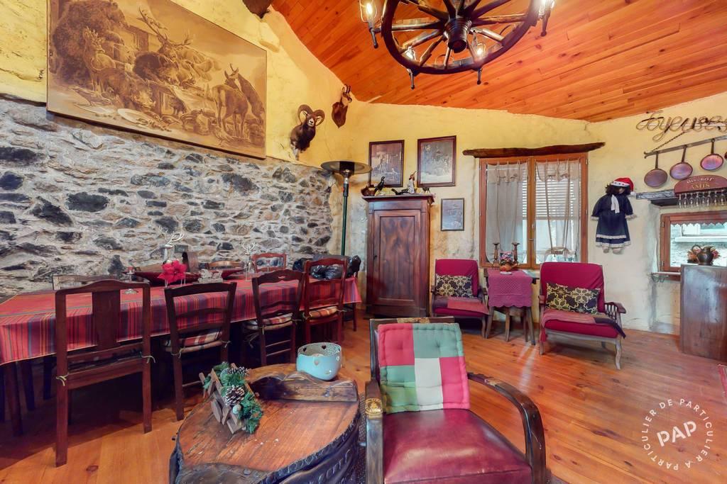 Maison 25 Km Quillan 220.000€