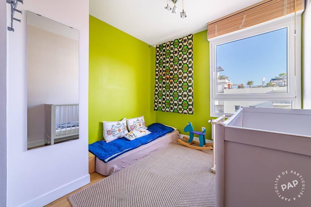 Appartement Lyon 7E (69007) 670.000€