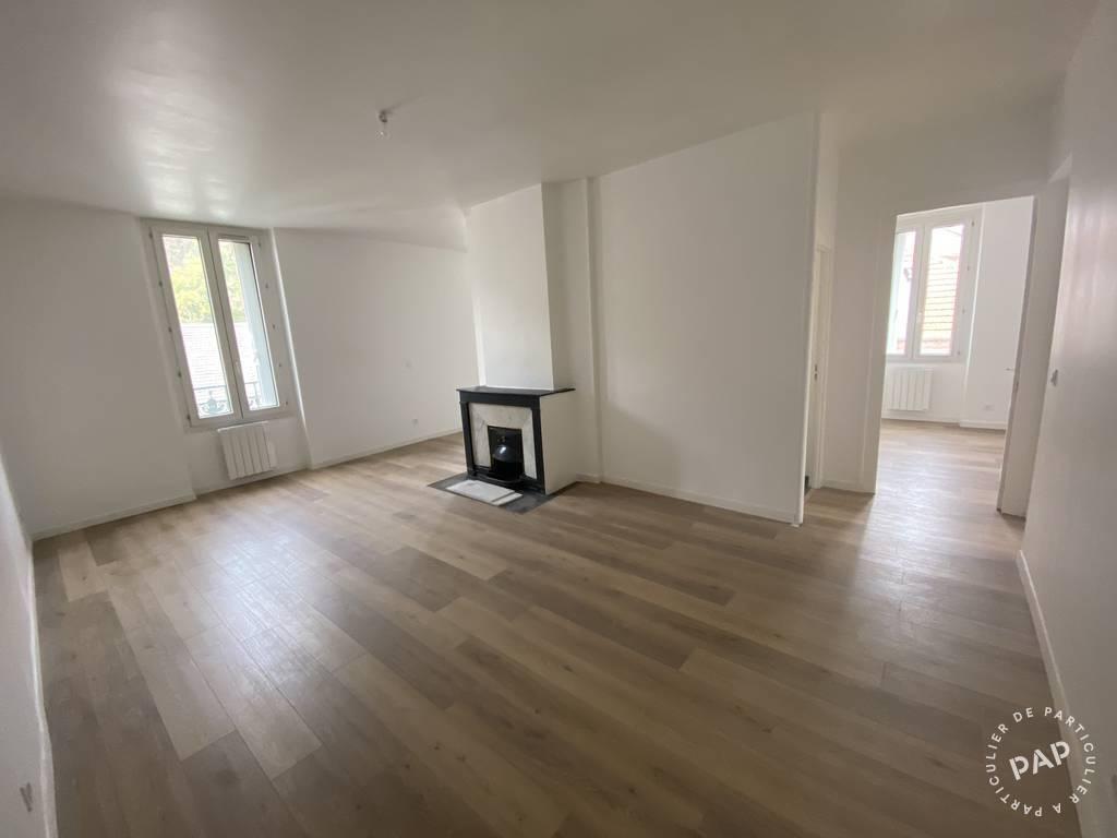 Appartement Le Chambon-Feugerolles (42500) 89.900€