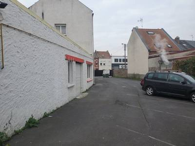 Cambrai (59400)
