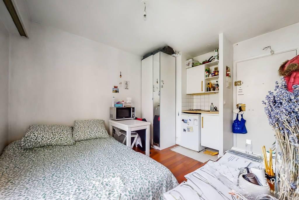 Appartement Paris 15E (75015) 175.000€