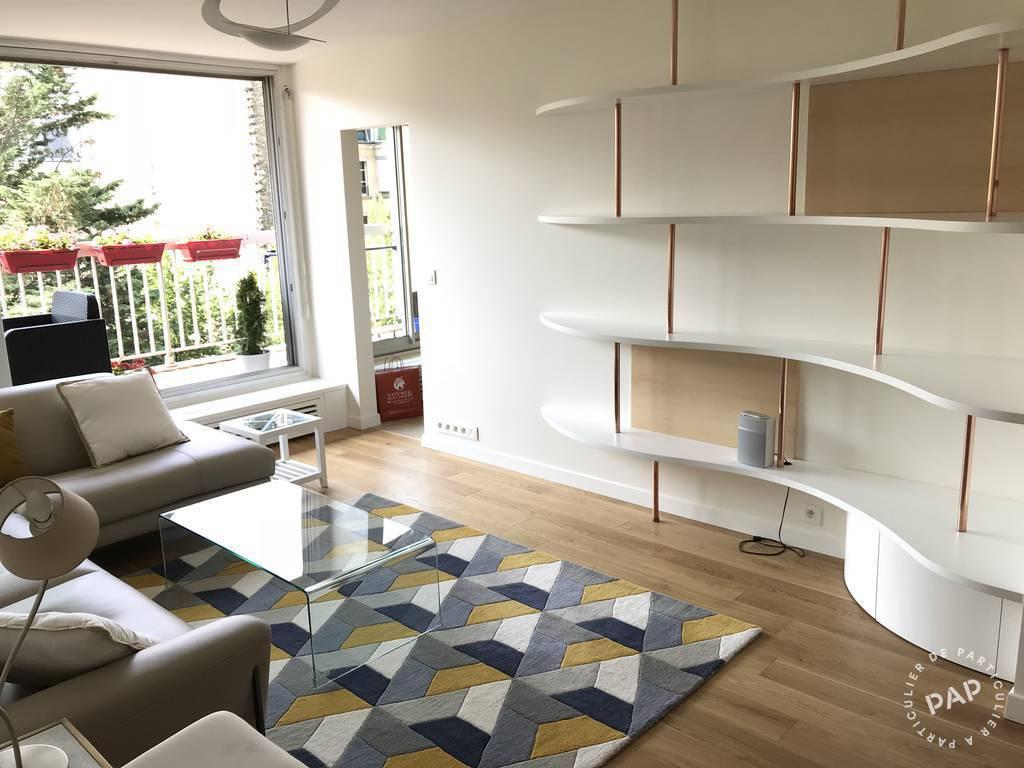 Appartement Paris 14E 1.800€