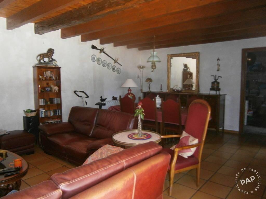 Maison Fréjairolles (81990) 329.000€