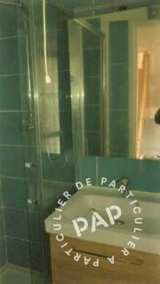 Appartement Paris 19E (75019) 800€
