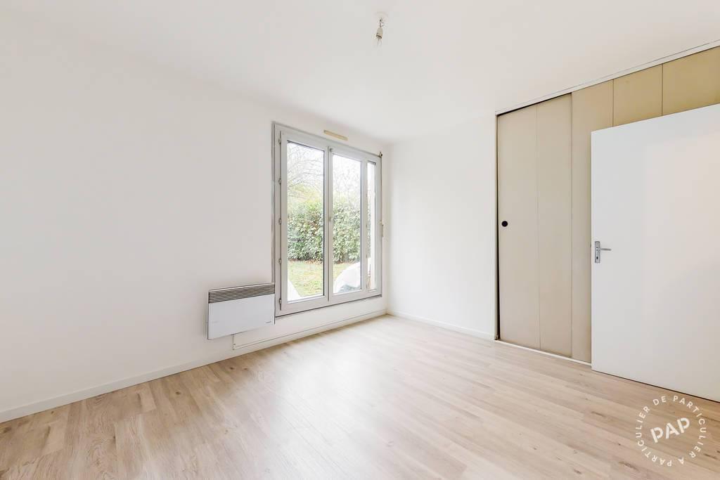 Vente Appartement 115m²
