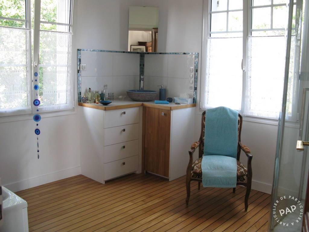Maison 639.000€ 110m² Montigny-Lès-Cormeilles (95370)
