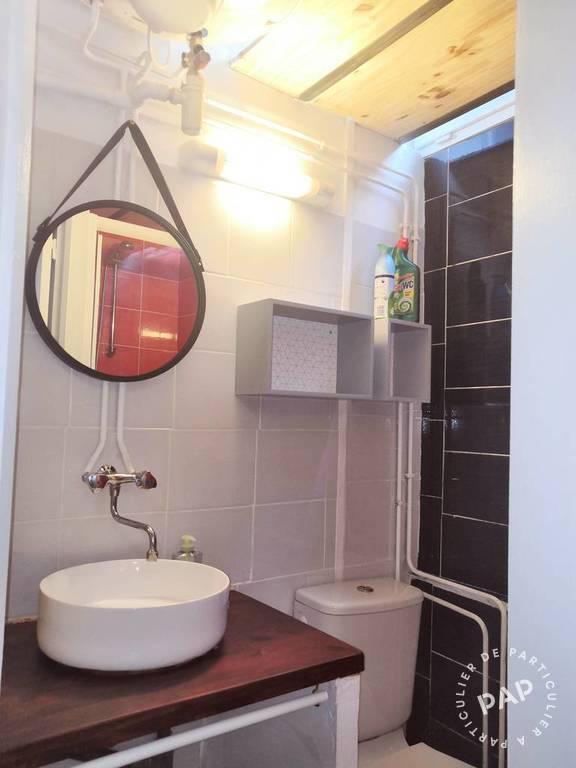 Appartement 1.000€ 46m² Aulnay-Sous-Bois (93600)