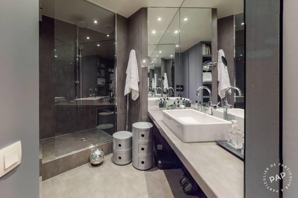 Appartement 910.000€ 64m² Paris 9E (75009)