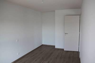 Kurtzenhouse (67240)