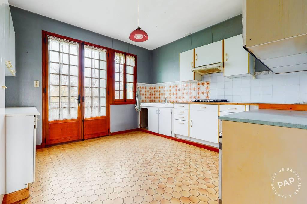 Maison 250.000€ 110m² Albi (81000)