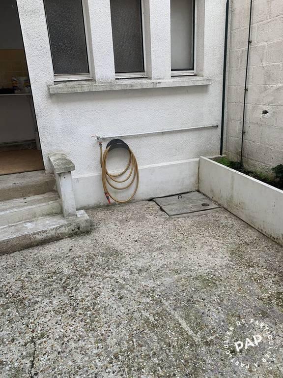Appartement 199.000€ 202m² Évreux