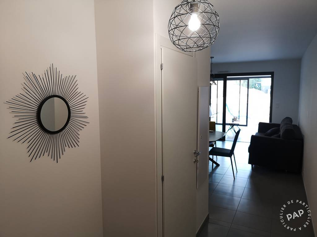 Appartement 230.000€ 57m² Propriano (20110)