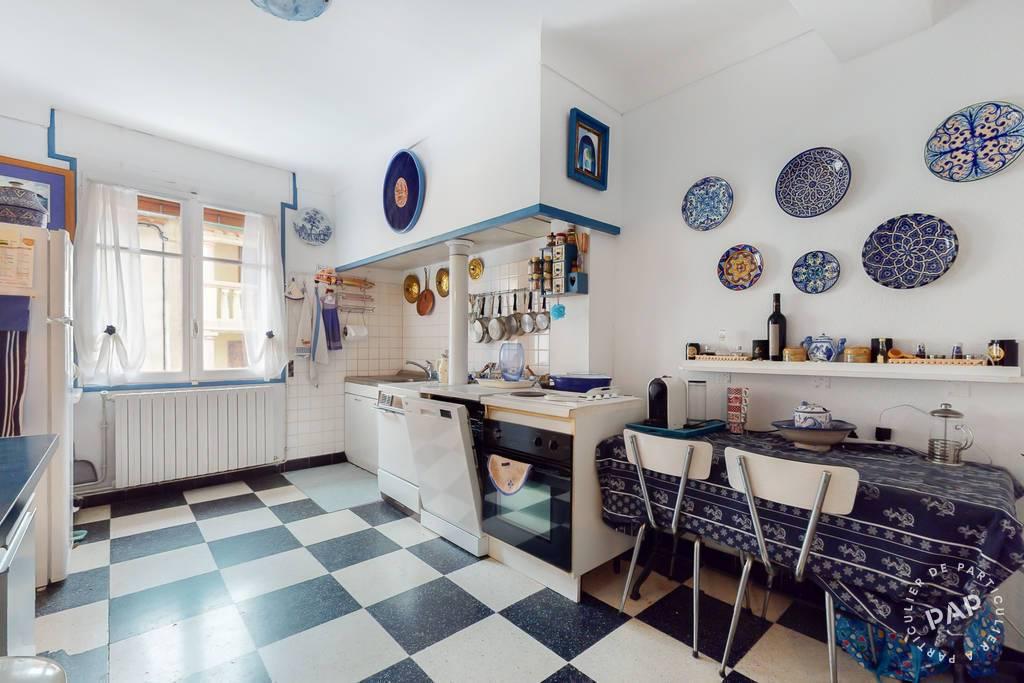 Maison 220.000€ 215m² 25 Km Quillan