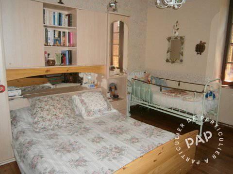 Maison 329.000€ 212m² Fréjairolles (81990)