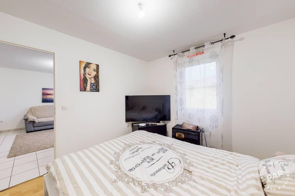 Appartement 85.000€ 46m² Auterive