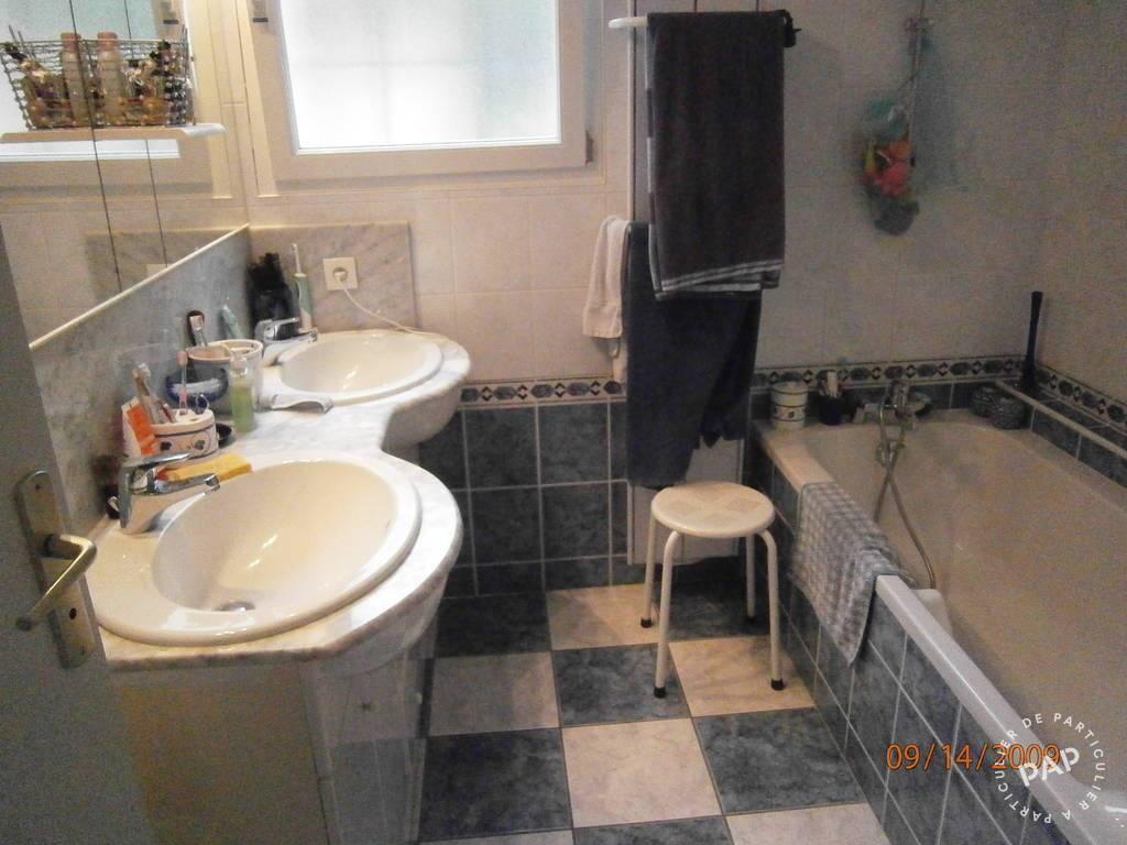 Maison 420.000€ 170m² Nort-Sur-Erdre (44390)