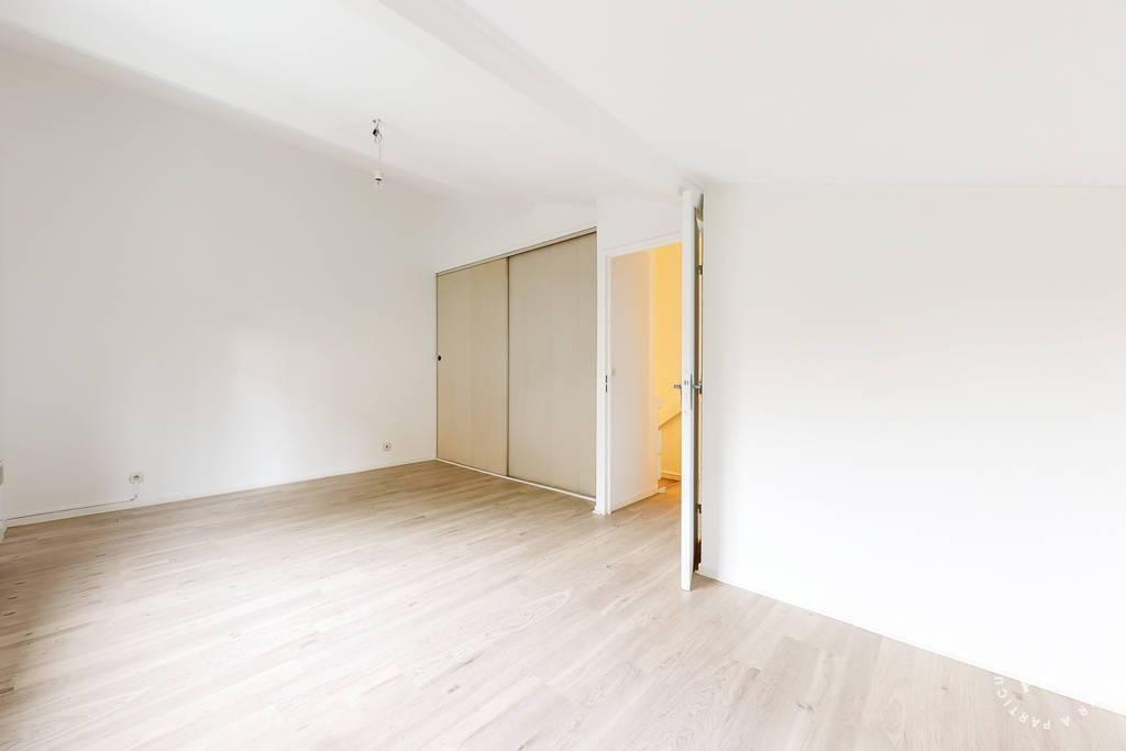 Appartement 231.000€ 115m² Villefranche-Sur-Saône (69400)