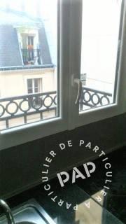 Appartement 800€ 18m² Paris 19E (75019)