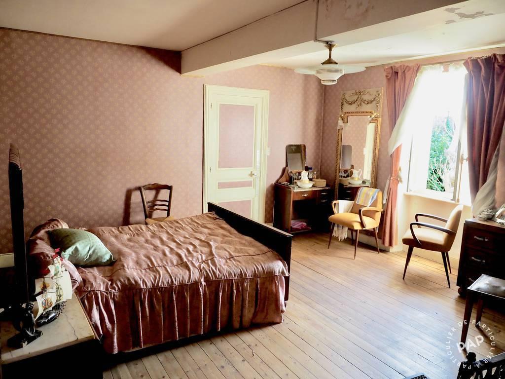 Maison 165.000€ 200m² Carcassonne
