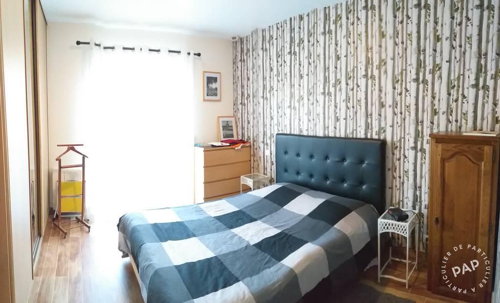 Immobilier Boissy-Le-Châtel (77169) 550.000€ 168m²