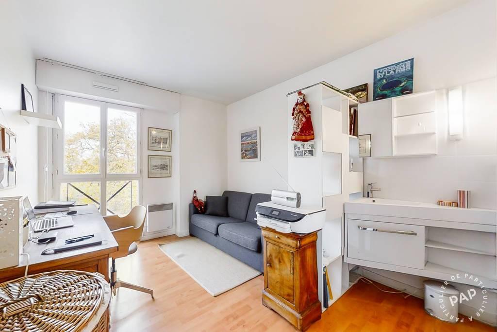 Immobilier Verneuil-Sur-Seine (78480) 350.000€ 91m²