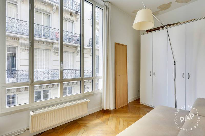 Immobilier Paris 3E (75003) 2.710.000€ 132m²