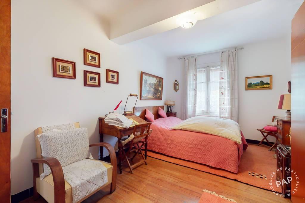 Immobilier 25 Km Quillan 220.000€ 215m²