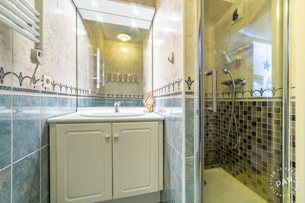 Immobilier Lyon 7E (69007) 670.000€ 120m²